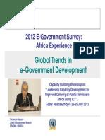 Global Trends in e-Government Development 2012.pdf