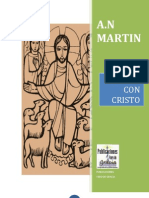 A.N Martin - Union Con Cristo