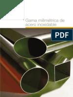 Catalogo Hastinik Milimetrica 02-15