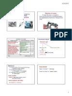 EPM212 - Chapter 1_slides_handouts