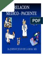 RELACION MEDICO PACIENTE 2009.pdf