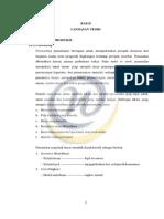 Bab 2_3.pdf