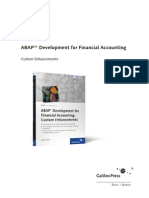 1_ABAP_For_FIsappress_abap_development_for_financial_accounting.pdf
