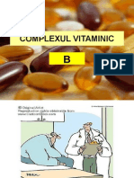 Curs 3-Vitamine Asistenti