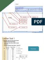 aplikasi MS Excell-ok [Compatibility Mode].pdf