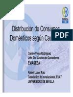 Ponencia sobre La distribucion de consumos domesticos.pdf