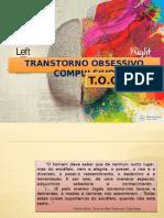 Transtorno Obsessivo Compulsivo 3.pptx