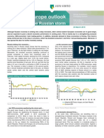 ABN AMRO Emerging-Europe-Quarterly March 2015