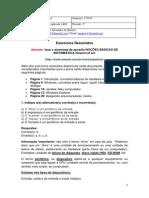 Exercícios-Resolvidos.pdf - infor