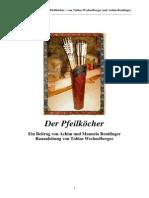 Pfeilkoecher_Bauanleitung