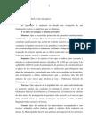 Suprema rechaza recurso de protección.pdf