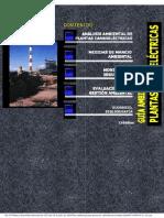 Guia Ambiental Para Proyectos Carboeléctricos