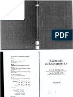 Phillips.wickens.exercises.in.Econometrics.volume2