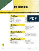 TI-89 Titanium Guidebook.pdf