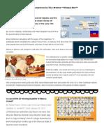 latinamericainthenews-readings