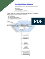 7_MetDesenvSistemas.pdf