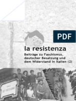 La Resistenza 2