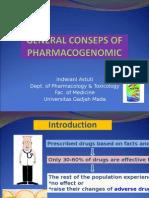 Pharmacogenomic.IA.ppt