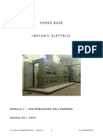 ITE_Elementi Di Impianti Elettrici 1