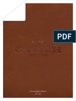Coach_Sustainability_Report_2013