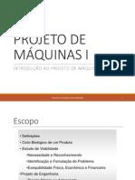 Aula 2T - Introdução Ao Projeto de Máquinas_v1
