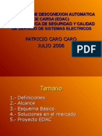EDAC4