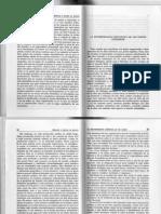 Amado Alonso _ La Interpretación Estilísitca de Los Textos Literarios