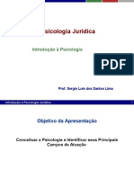 introduopsicologia-110921193636-phpapp01