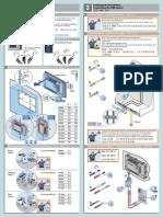 Hmi Co3243mfort Panels Quick Install Guide Web
