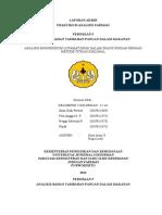 p5 Monosodium Lutamat (Msg)