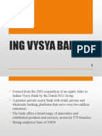 ING Vysya bank valuation.pptx