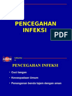 CH04indonesia