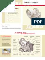 24214 JS Series Jaw Brochure - 2010.pdf