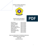 Laporan Skenario A Blok 16.doc