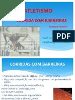 corridas com barreiras e obstaculos.pdf
