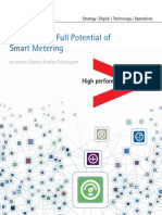 Accenture-Smart-Metering-Report-Digitally-Enabled-Grid.pdf