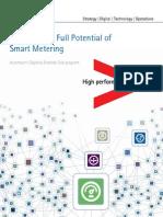 Accenture-Smart-Metering-Report-Digitally-Enabled-Grid.pdf
