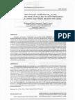 1411-2213-1999-1-20aas0.pdf