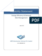 ABPS Infra_Cap_Stat_Energy Efficiency & DSM - June 2013.pdf