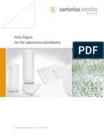 Cat_Filter-Papers_S--1502-e.pdf