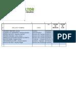 Copia de Plla Consultor Mayo-14