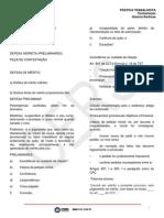 Aula 1 - Contestação(1).pdf