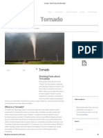 Tornado - Earth Facts and Information.pdf