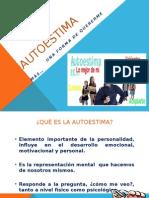 Autoestima PPT.pptx