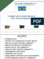EAC Presentation