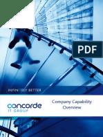 Concorde IT Group Sales Overview v6.pdf