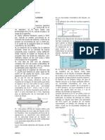Meflu Practica 01 2015 PDF
