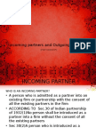 INCOMING AND OUTGOING PARTNERS.ppt