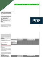 Panduan Penilaian Survei 6 Feb 2012-Dr Nico