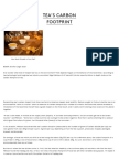 Tea's Carbon Footprint – Samovar Tea Lounge 2009.pdf